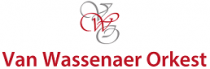 Van Wassenaer Orkest